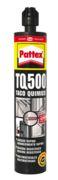 Taco químico PATTEX TQ500