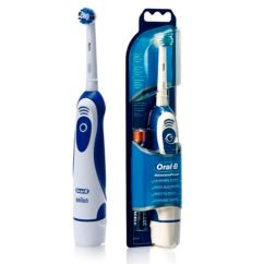 Cepillo dental Oral B Advance DB4010