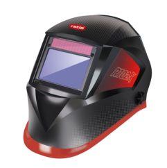 Pantalla electrónica de soldadura RATIO R102-X