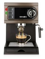Cafetera expres Minimoca