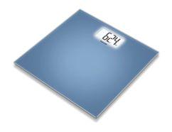 Báscula digital Beurer GS-208 azul