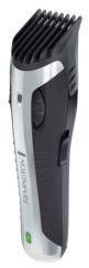 Cortapelos y depilador corpora BHT2000A Remington