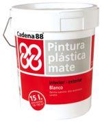 Bruguer C88.Blanca mat.