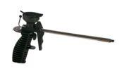 Pistola aplicadora espuma