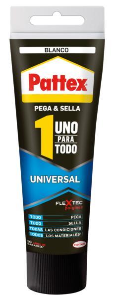 Adhesivo Uno para Todo universal