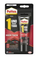 Adhesivo Uno para Todo High Tack Patex