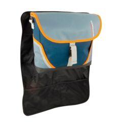 Nevera flexible Tropic asiento coche 8 l Campingaz