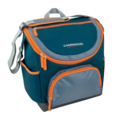 Nevera flexible Tropic messenger. 20 l Campingaz