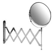Espejo aumento Tatay