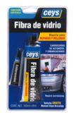 Reparador fibra de vidrio