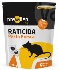 Raticida Prevalien