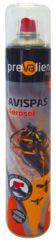 Prevalilen Pro aerosol avispas 1000 cc.