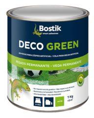 Adhesivo para césped Deco Green