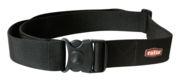 Cinturón portaherramientas reforzado