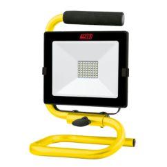 Proyector LED TAYG soporte de pie 50W 4000lm