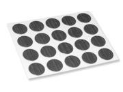 Tapón adhesivo