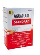 Masilla Aguaplast Standard