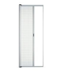 Kit mosquitera enrollable Epid para puertas 150xh.220 cm.
