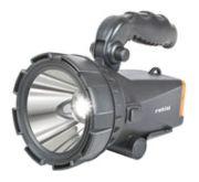 Proyector LED Ratio Spotlight F360B