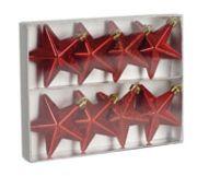 Kit 8 estrellas