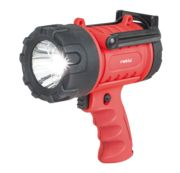 Linterna-foco LED SpotLight F300P