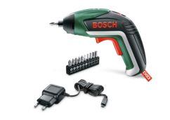 Atornillador litio Bosch IXO-V
