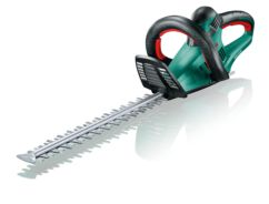Cortasetos AHS 45-26 550W espada 45 cm Bosch