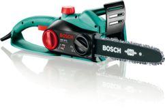 Motosierra AKE 30 S 1800W espada 30cm Bosch