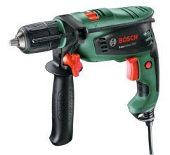 Taladro electrónico Bosch Easyimpact 550