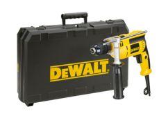 Taladro con cable DEWALT DWD024KS-QS 701W