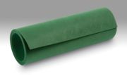 Banda para unión de césped artificial