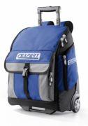 Mochila con ruedas E010601 Expert
