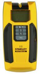Detector de estructuras Stanley 300S