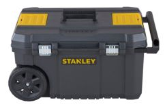 Arcón 50 litros Stanley Essential