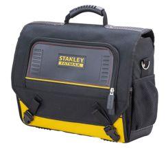 Bolsa para PC y herramientas Stanley Fatmax