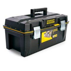 Caja de herramientas STANLEY Fatmax 58,4x30,5x26,7 cm