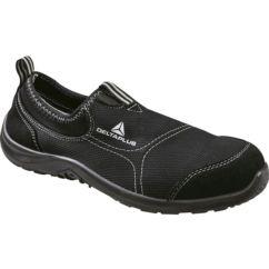 *Zapato de seguridad DELTAPLUS Miami SP