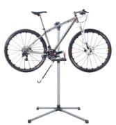 Soporte taller bicicletas