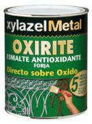 Xylazel Oxirite forja