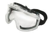 Gafas protección Star Confort