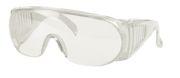 Gafas protección Futura