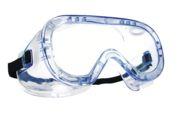 Gafas protección Amplivision Pro