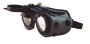 Gafas soldador abatibles