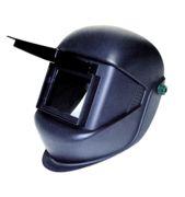 Pantalla de cabeza para soldar 35190 Expert
