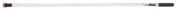 Mango InterSystem de aluminio 137cm. Lista