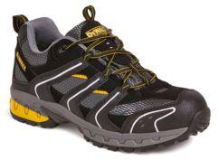 *Zapato deportivo DEWALT CUTTER