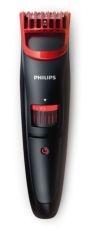 Cortabarbas recargable Philips BT405