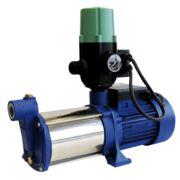 Grupo de presión Hidrobex EH125