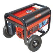 Generador electrógeno gasolina RG-3600