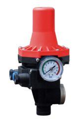 Control eléctrico presión Imatic regulable Campeón